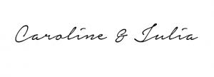Signature C&J