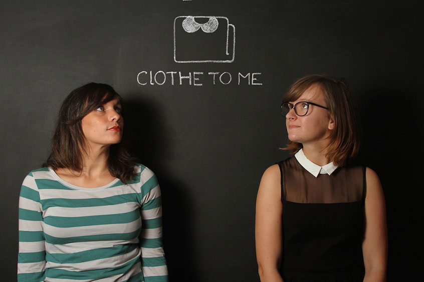 Adeline-et-Valerie-Clothe-To-Me