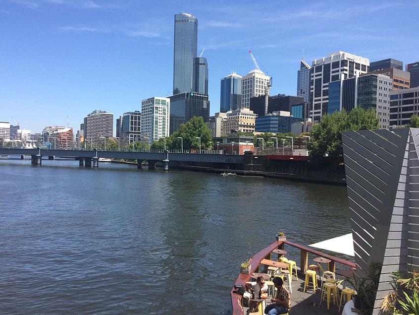 MELBOURNE-10