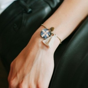 bracelet-lora