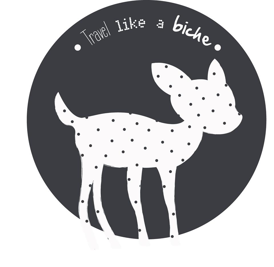 logo-travel-like-a-biche