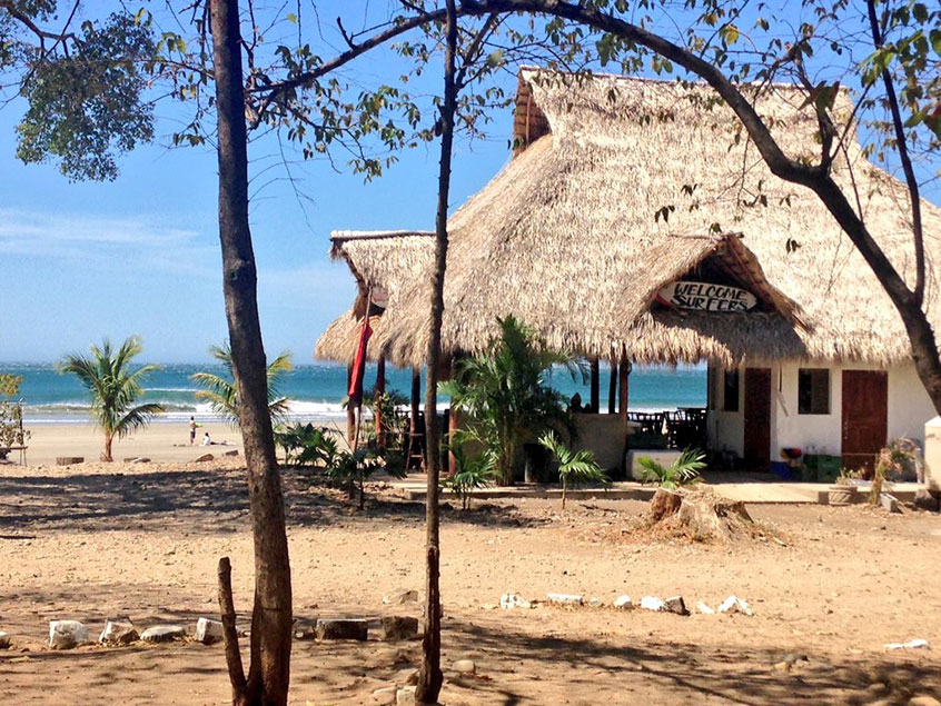 playa-meufqui