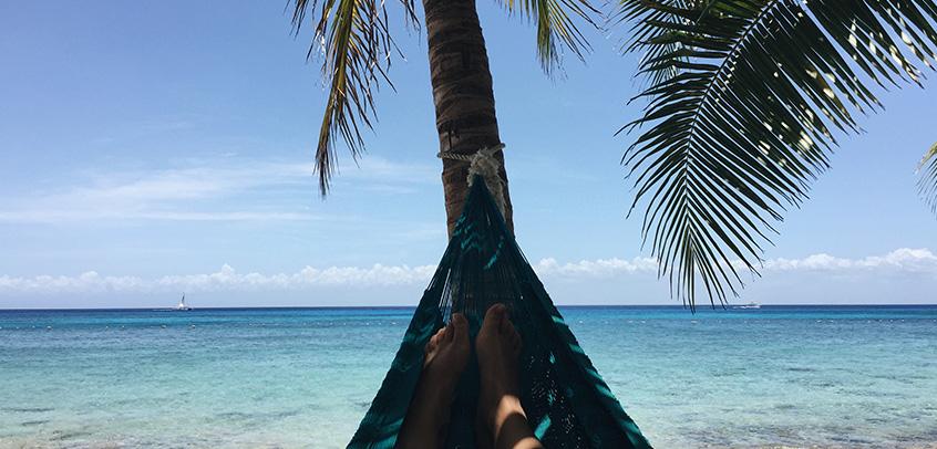 Isla Cozumel Riviera Maya