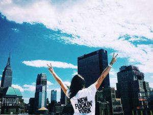 copine-maeve-new-york