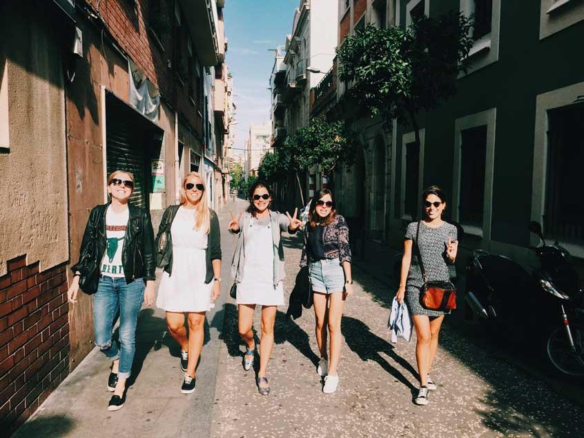 copines-barcelone-gracia