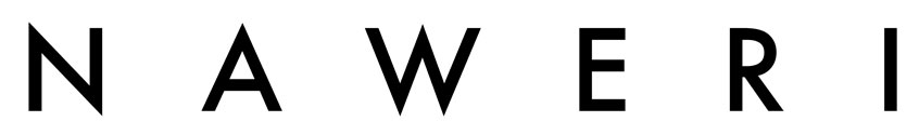 copines-entrepreneuses-naweri-logo