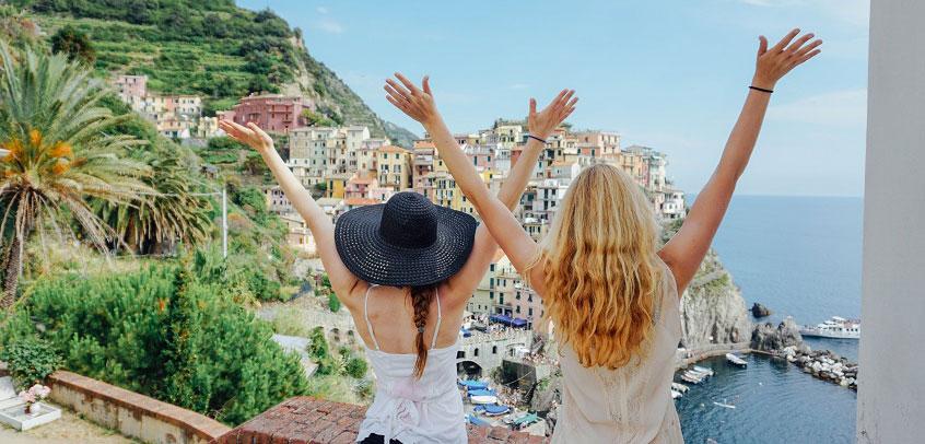 Kat-Caprice-top-5-destinations-europe