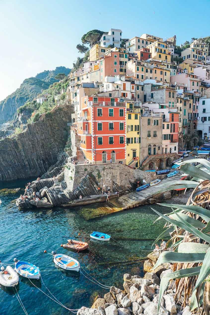 Kat-caprice-copines-europe-cinque-terre-italie