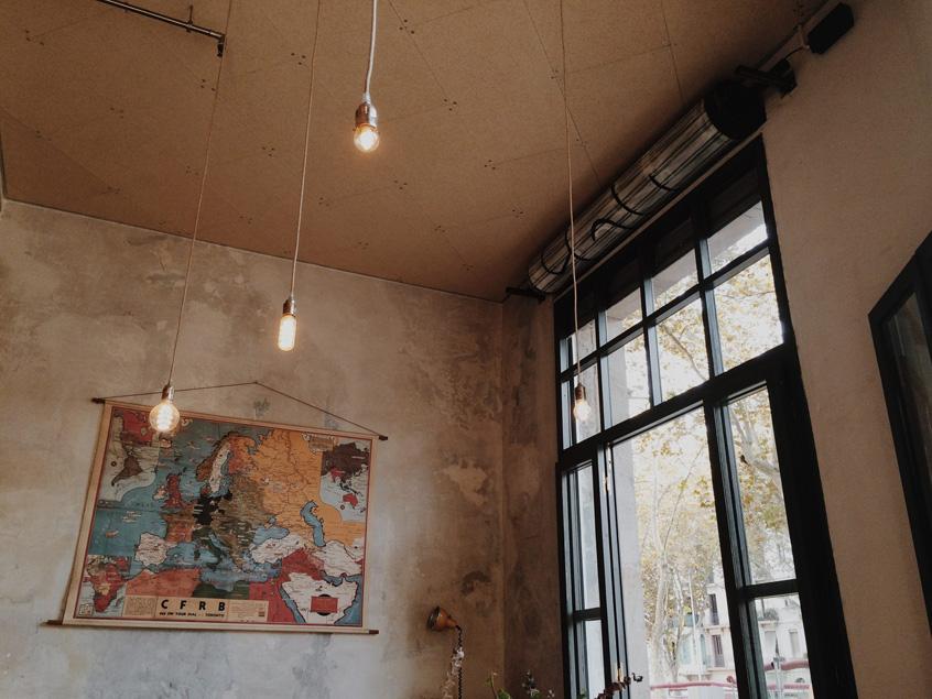 brunch-barcelone-copines-granja-petitbo-2