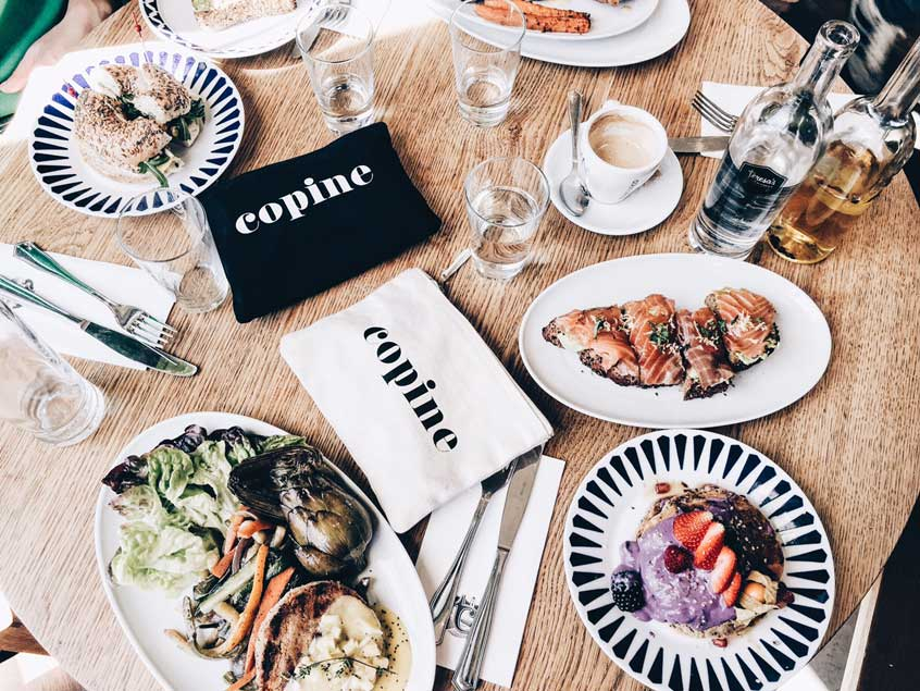 brunch-barcelone-flax-and-kale-copines-3