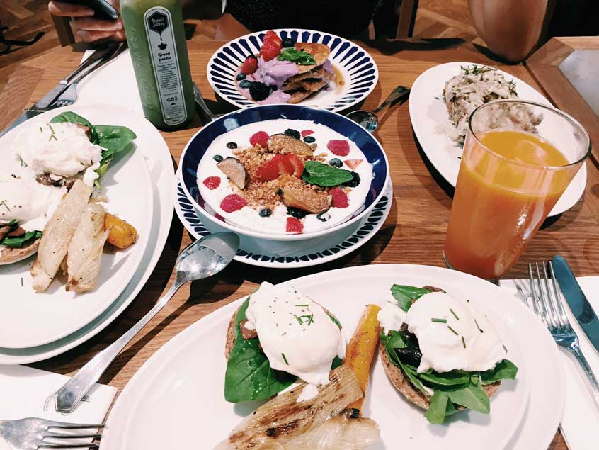 brunch-barcelone-flax-and-kale-copines-6