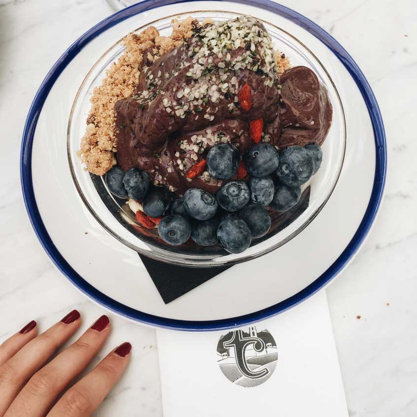 brunch-barcelone-flax-and-kale-copines-açai