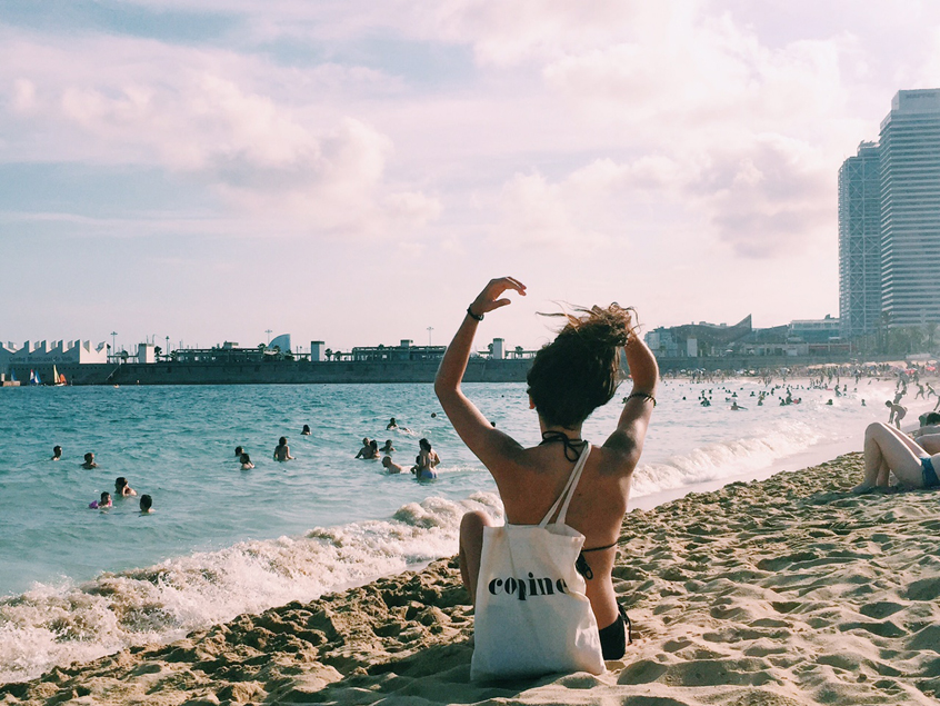 plage-barcelone-nova-icaria