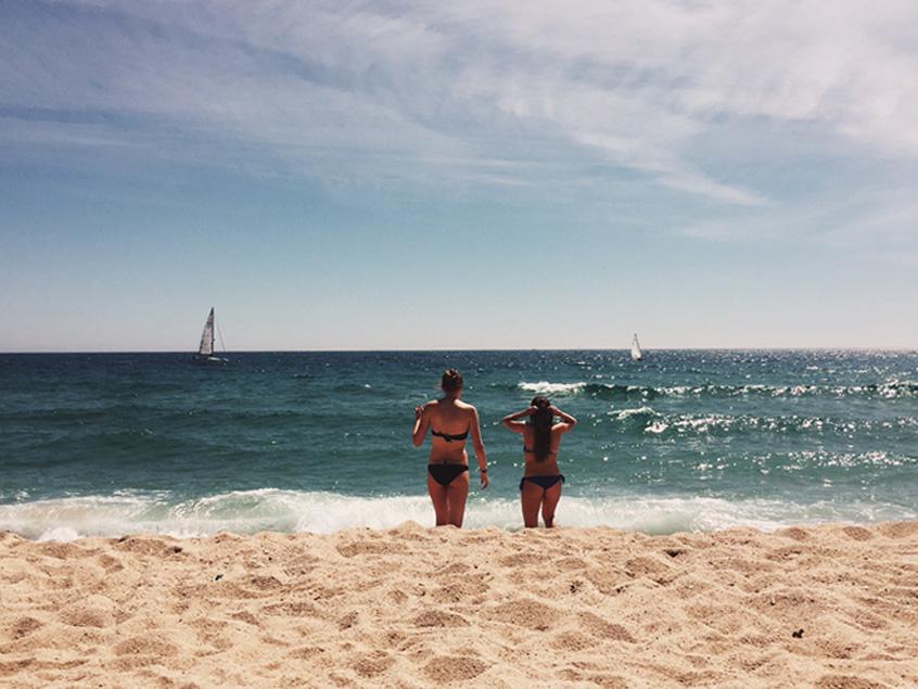 playa-barcelona-ocata-el-masnou-2