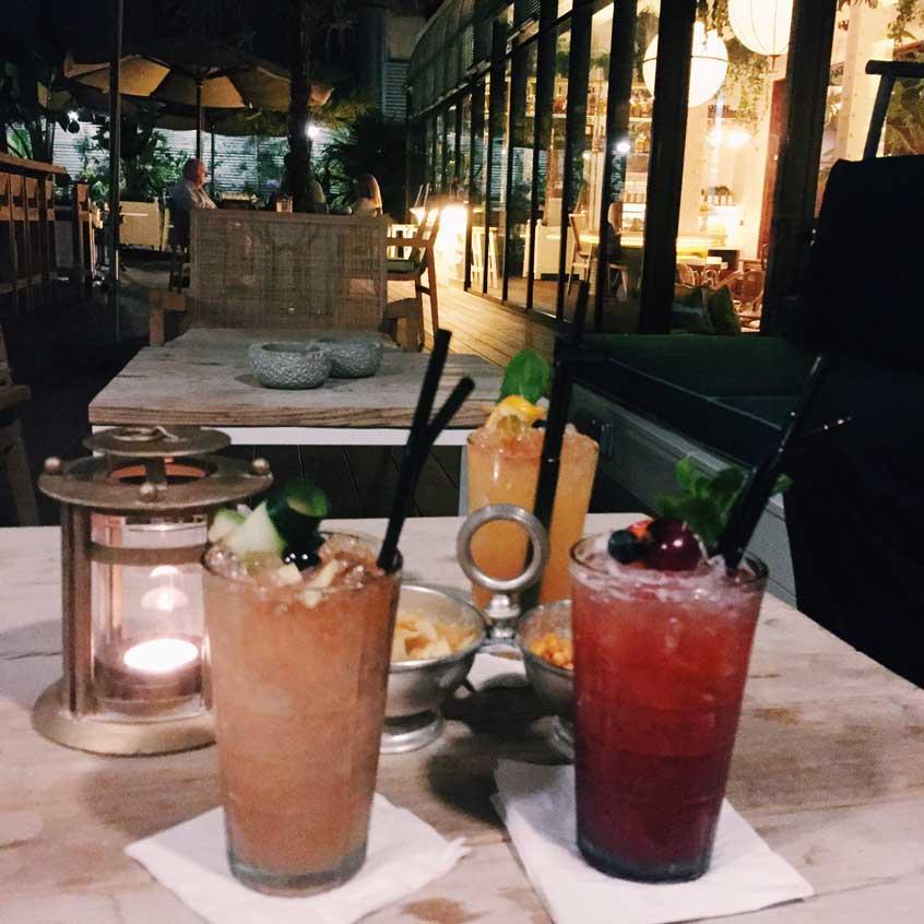 terrasse-barcelone-cotton-house-batuar-cocktails