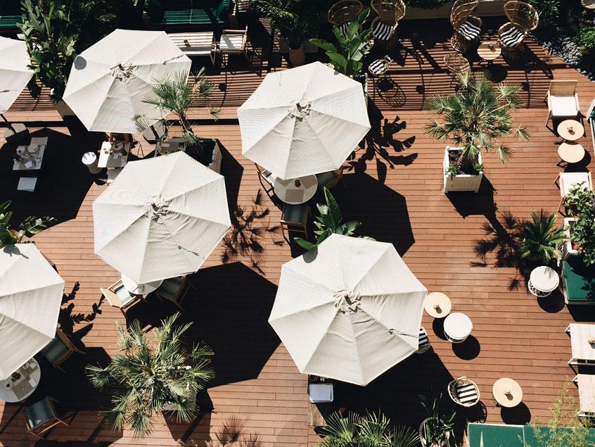 terrasse-barcelone-cotton-house-batuar