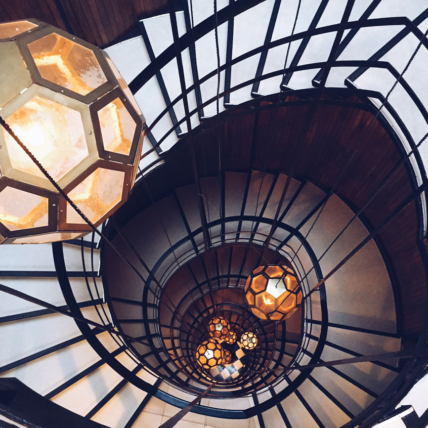 terrasse-barcelone-cotton-house-hotel