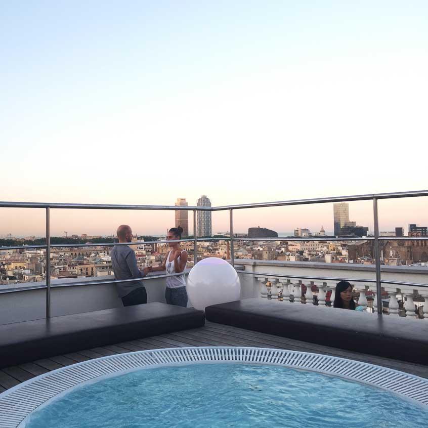 terrasse-rooftop-barcelone-h10-montcada-2