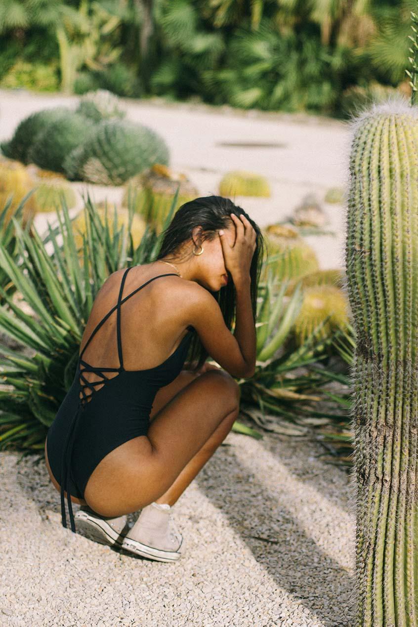 des-copines-et-cactus-aguamala-5