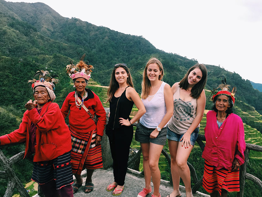 philippines-entre-copines
