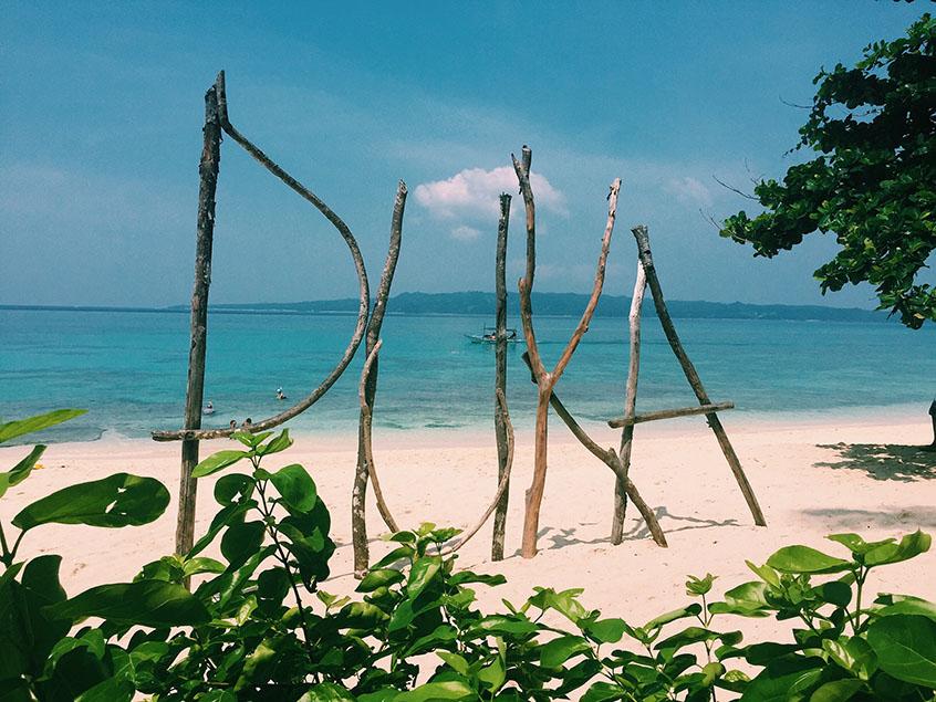 philippines-entre-copines-boracay-puka