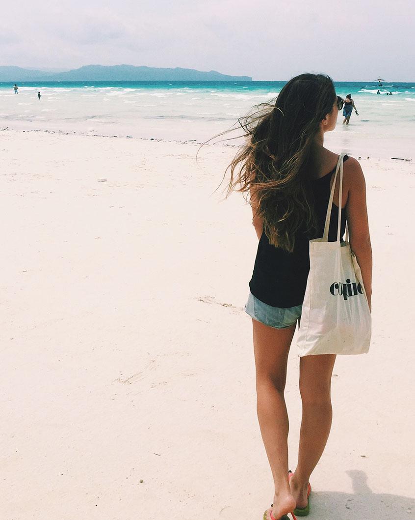 philippines-entre-copines-boracay-white-beach
