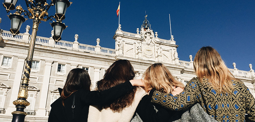 cover-madrid-entre-copines