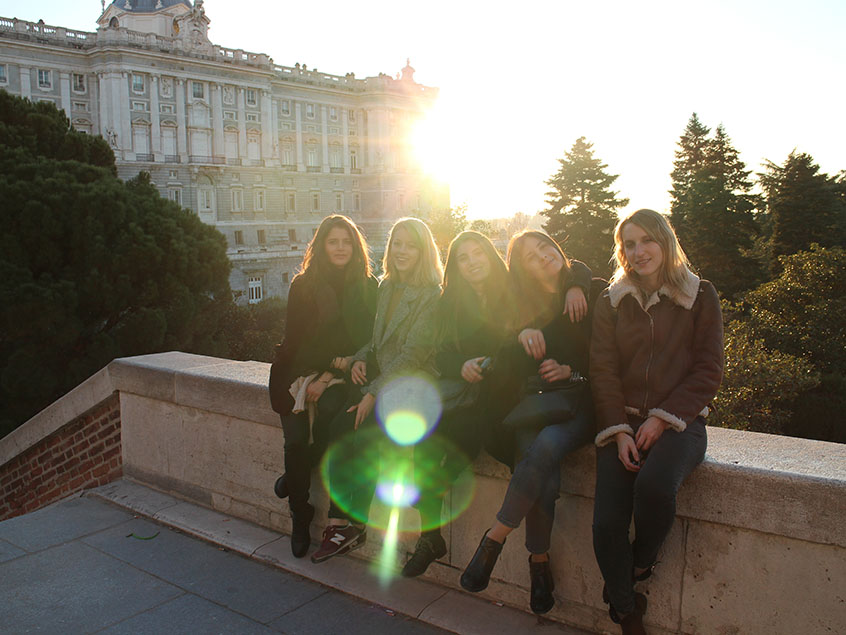 madrid-entre-copines-14