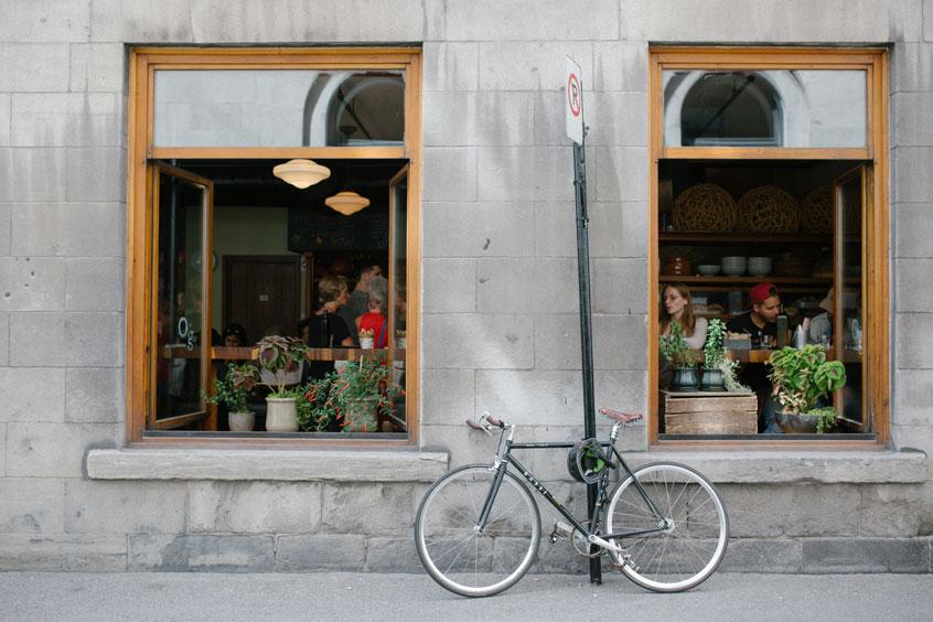 montreal-entre-copines-vieux-port-olive-et-gourmando