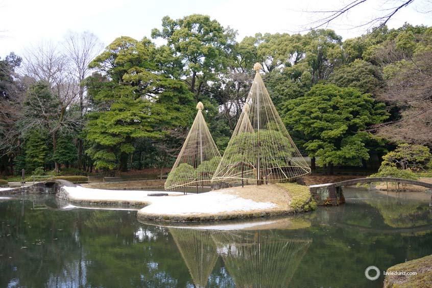 koishikawa-korakuen-garden-tokyo