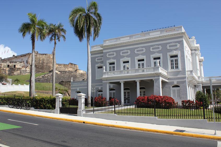 puerto-rico-entre-copines-casino