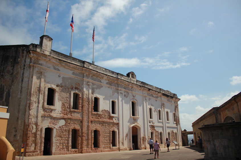 puerto-rico-entre-copines-castel