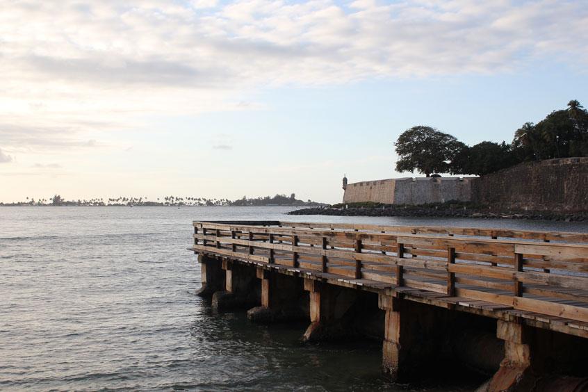 puerto-rico-entre-copines-fortaleza