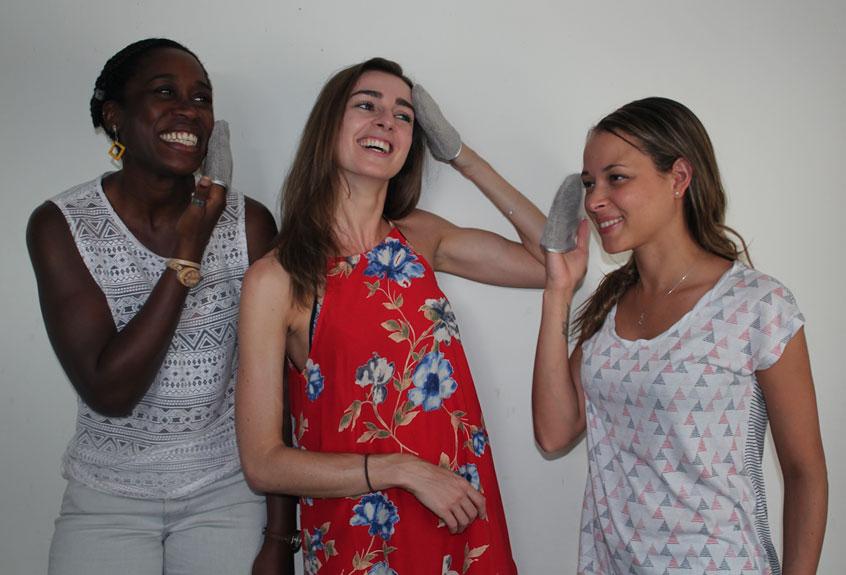 puerto-rico-entre-copines-glov-girls