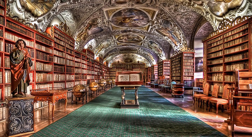 prague-entre-copines-litterature