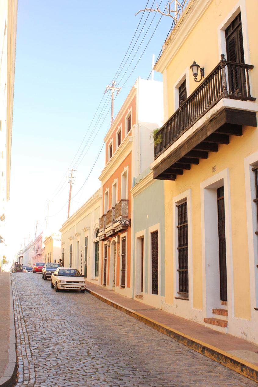 puerto-rico-entre-copines-calles