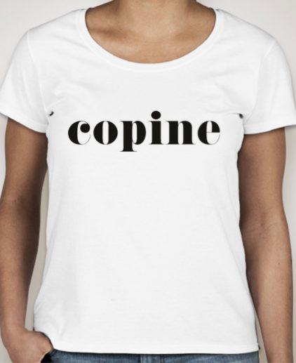 tshirt-copine-cover