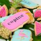 recette-biscuits-copines