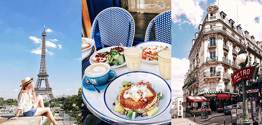 Paris-entre-copines-restaurants
