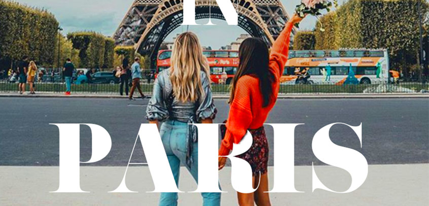 meetup-paris-copines
