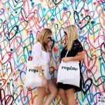 totebag_copine_los_angeles