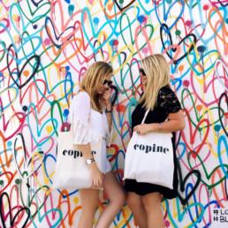 totebag_copine_los_angeles