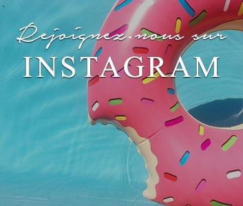heylescopines-instagram