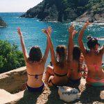 10 conseils pour un été réussi