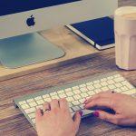 10 conseils pour lancer son blog