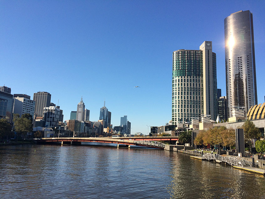 MELBOURNE-7