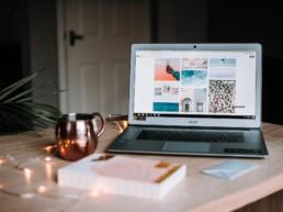 comment lancer son blog