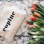 pochette-copine-blanche-1
