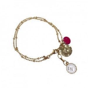 bracelet-calina