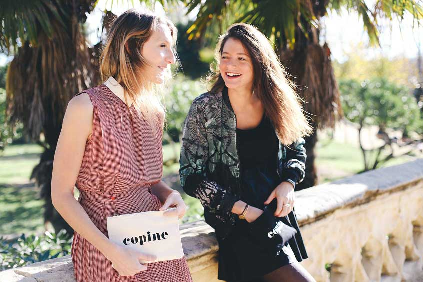 lookbook-copine-2